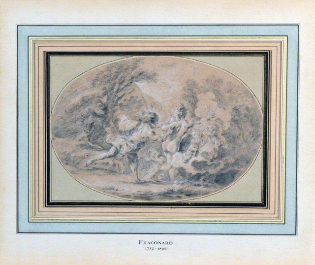 9: Studio of François Boucher (French, 1703–1770)