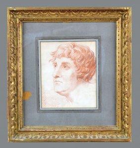 4: Attrib. to Carlton Martin Metz (Greek, 1749-1827)