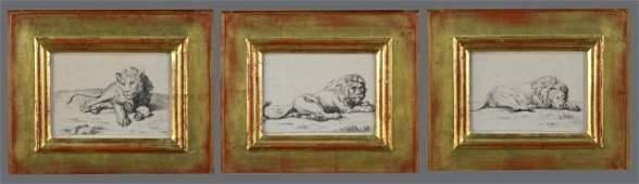 130 After Rembrandt van Rijn Dutch 16061669
