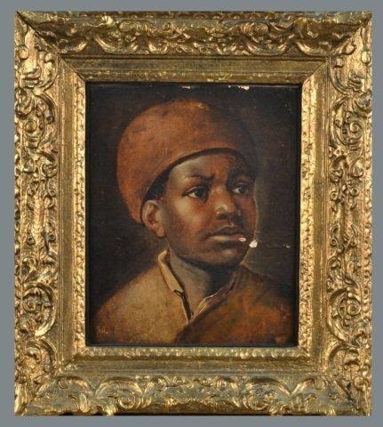 After Anthony Van Dyck (Flemish, 1599-1641)