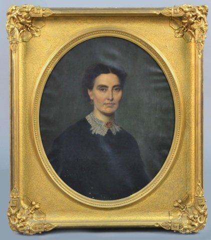 Emil Bernard (19th Century)
