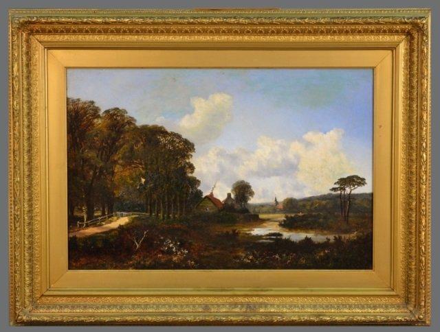 Edmund Niemann (British, 1813-1876)