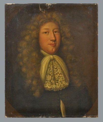 Follower of Jacob F. Voet (Belgian, 1639-1700)