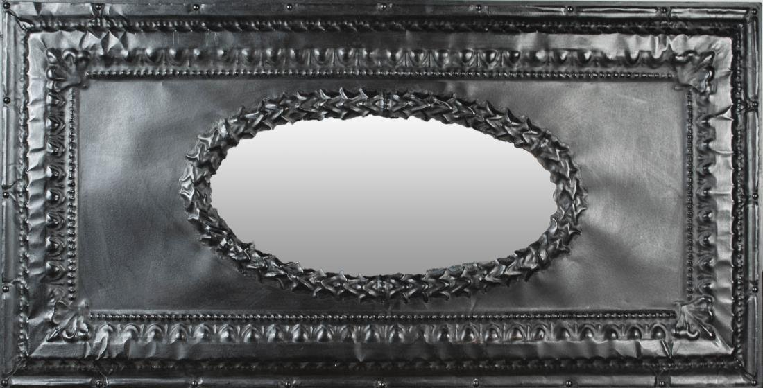 Renaissance Revival Style Mirror
