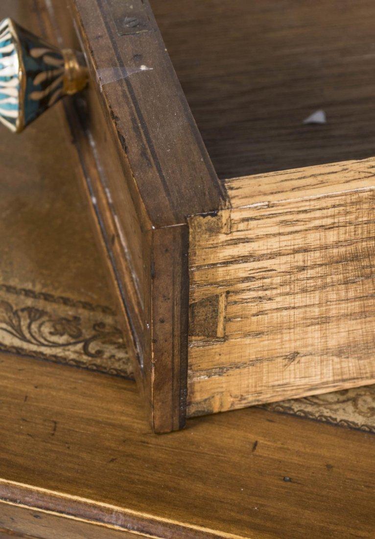 Kittinger Desk - 3