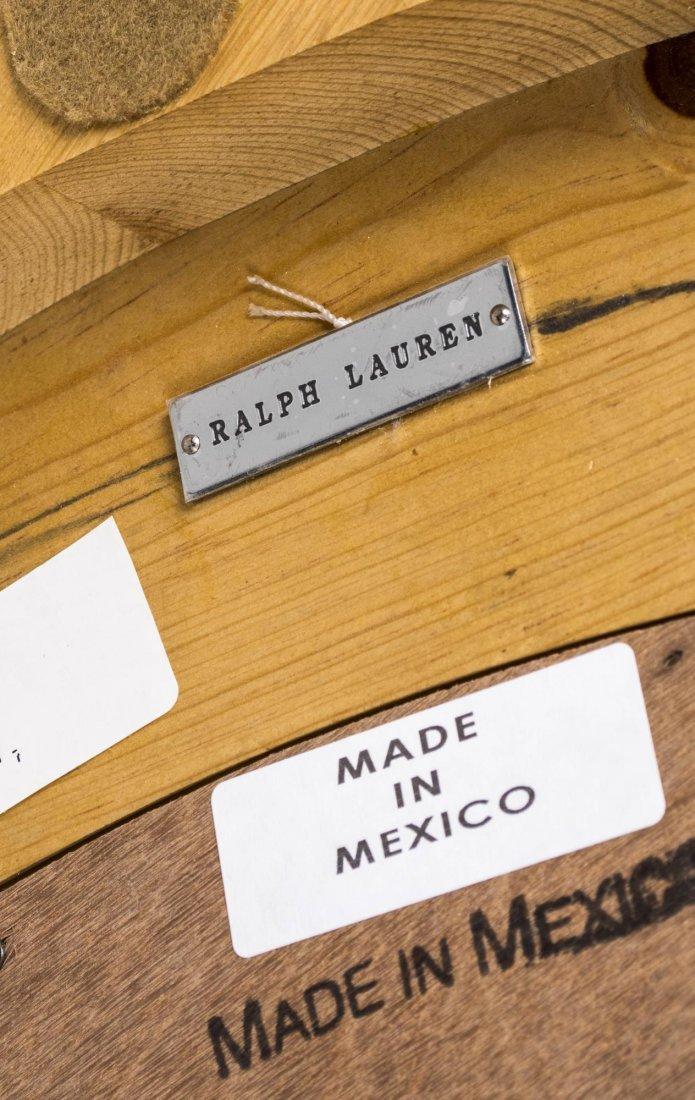 Ralph Lauren Mirror - 4