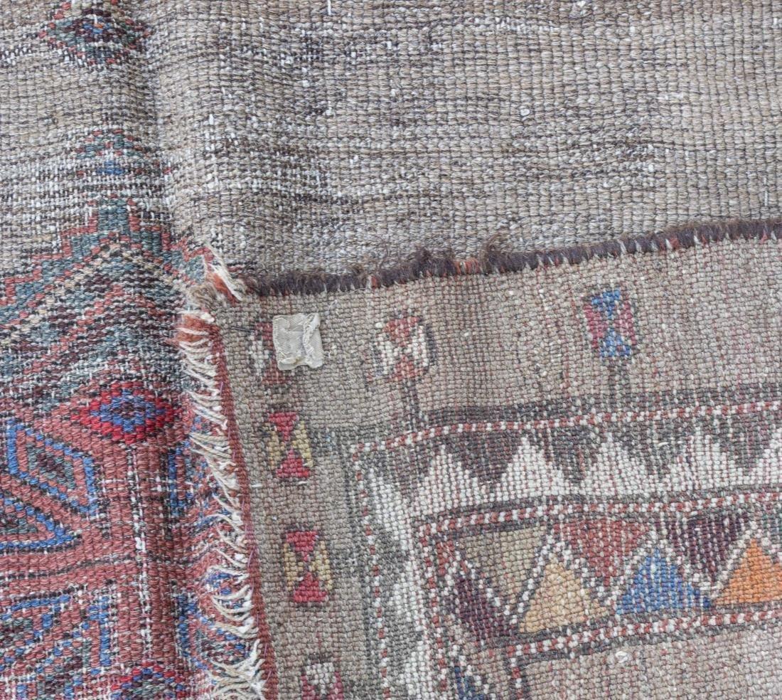 Persian Style Carpet - 2