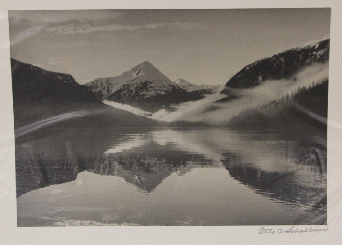 ASSORTMENT OF VINTAGE ALASKAN PHOTOS - 3