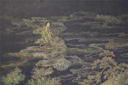 IN THE MANNER OF ZHAO MENGFU, (21) WORKS OF ART