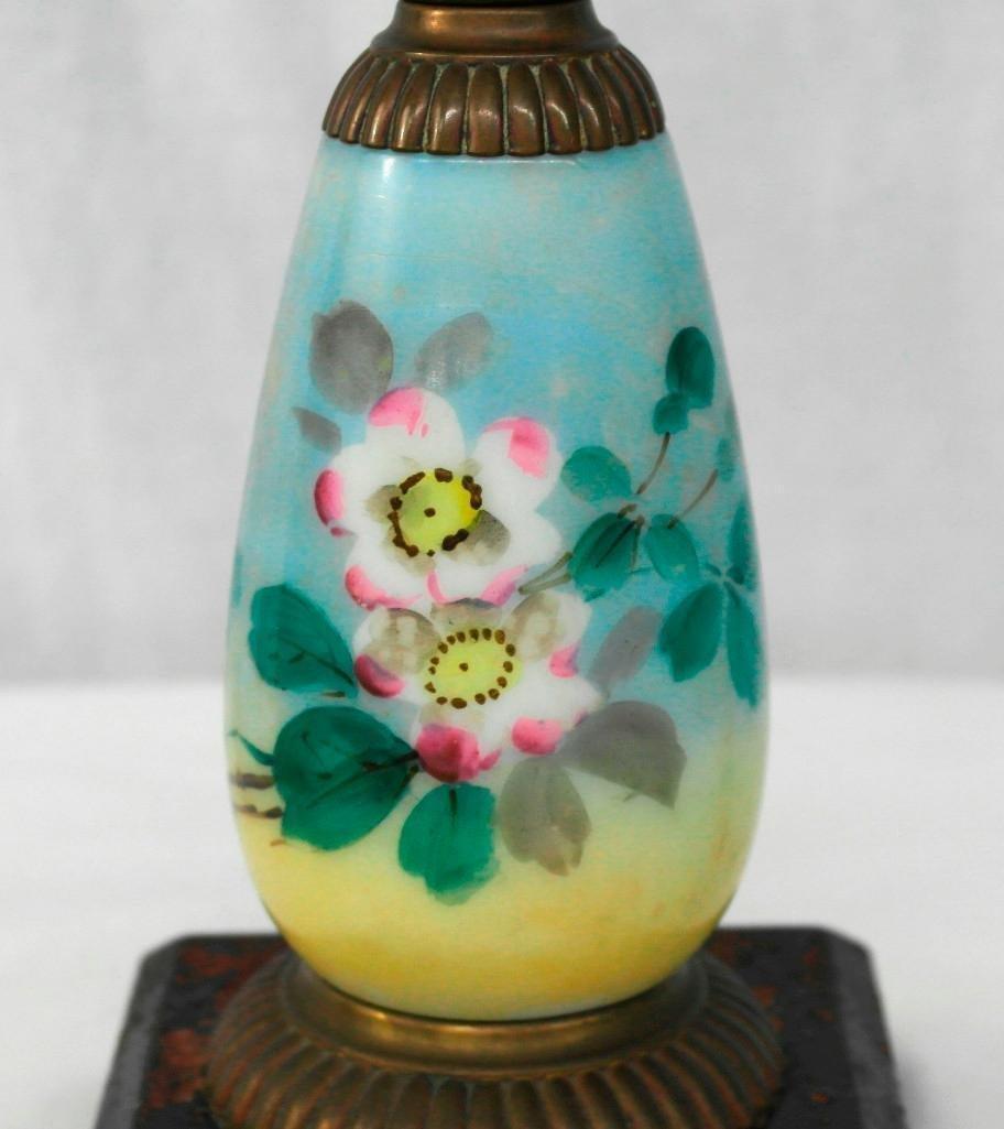 Kerosene Lamp - 5