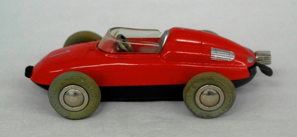 Schuco Micro-Racer - 2