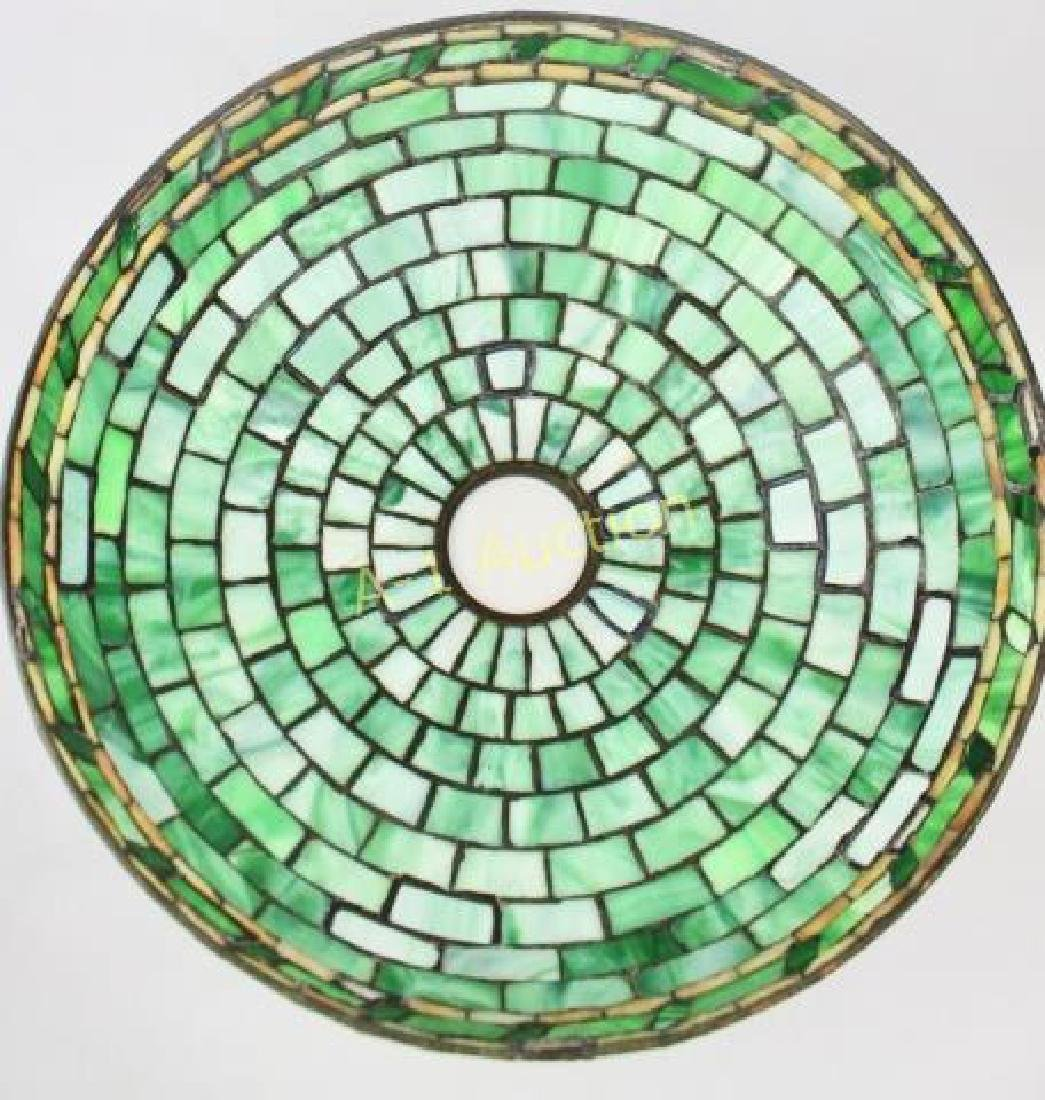 Duffner & Kimberly Table Lamp - 4