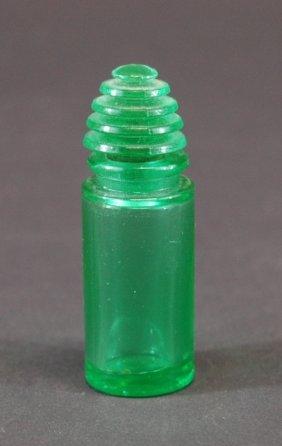 """13: R. Lalique """"San Adieu"""" Scent Bottle"""