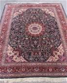 Persian Kerman 102 x 8