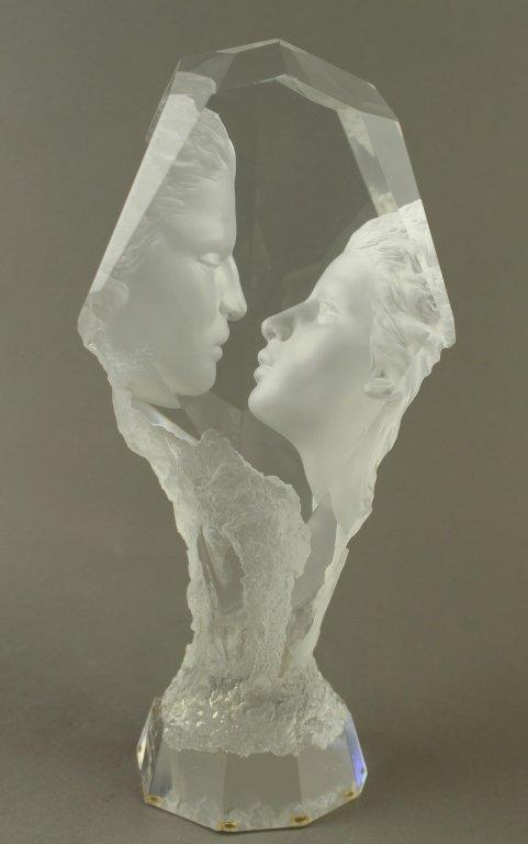 "M. N. Wilkinson, Limited Edition ""Aphrodite"""