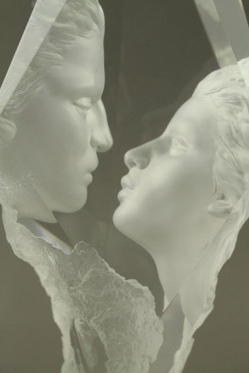 "M. N. Wilkinson, Limited Edition ""Aphrodite"" - 3"