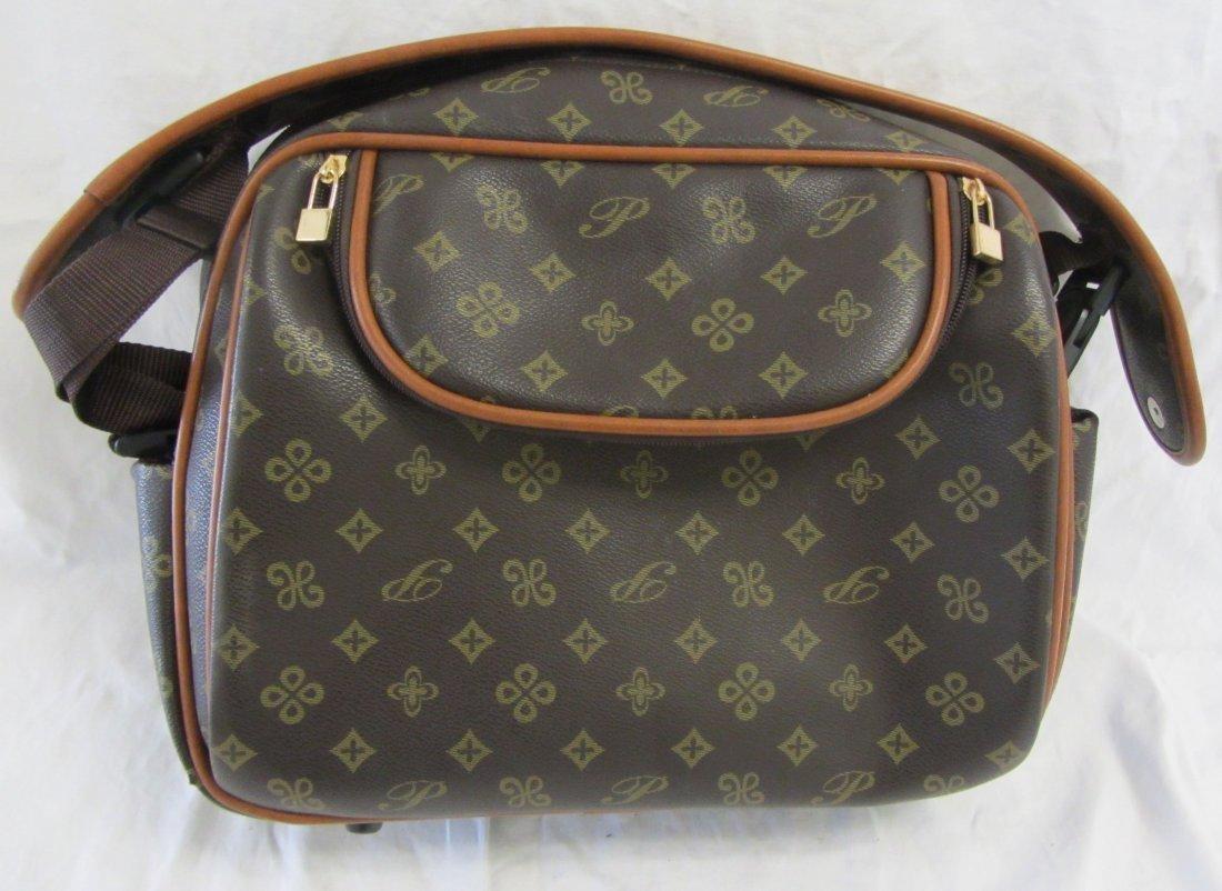 Mint condition ladies purse
