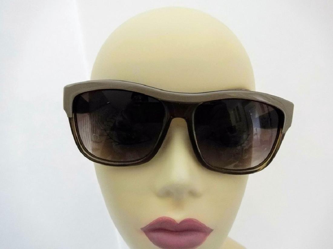 """Michael Kors, Sloan"" Vintage Sunglasses"