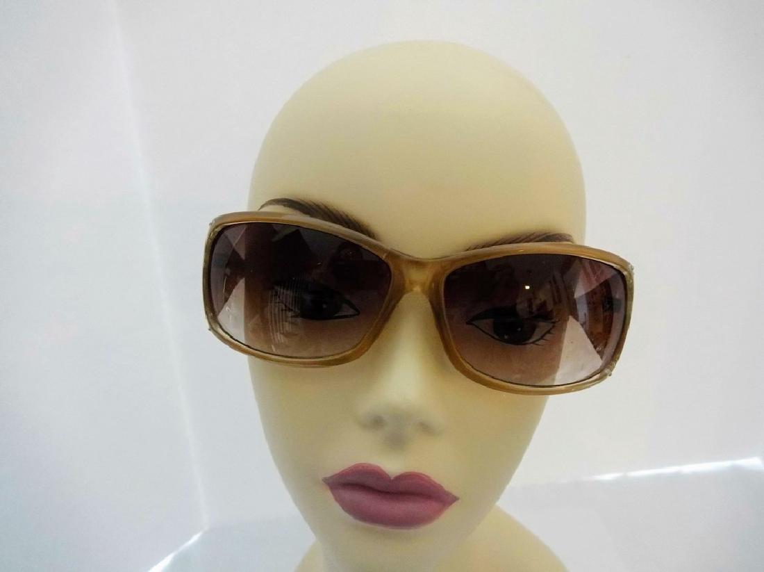 """""""Oscar De Larenta"""" Vintage Sunglasses mod. 1045 078"""
