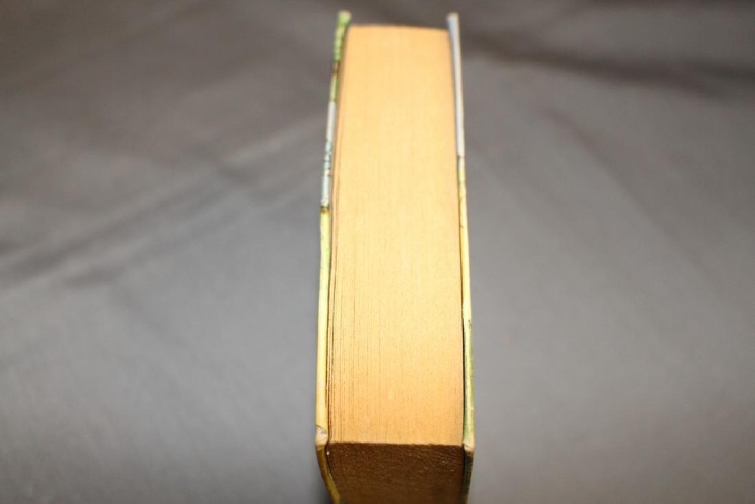 Gullivers Travels, Big Little Book - 4
