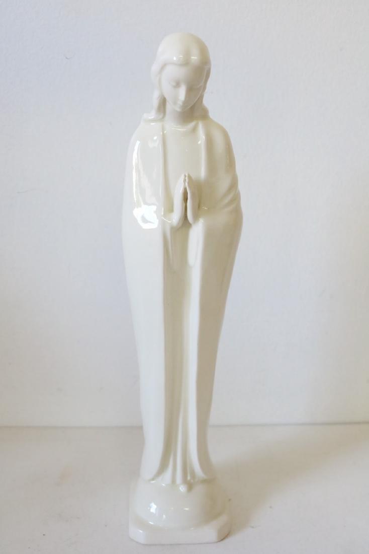 Hummel Standing Madonna 45/0