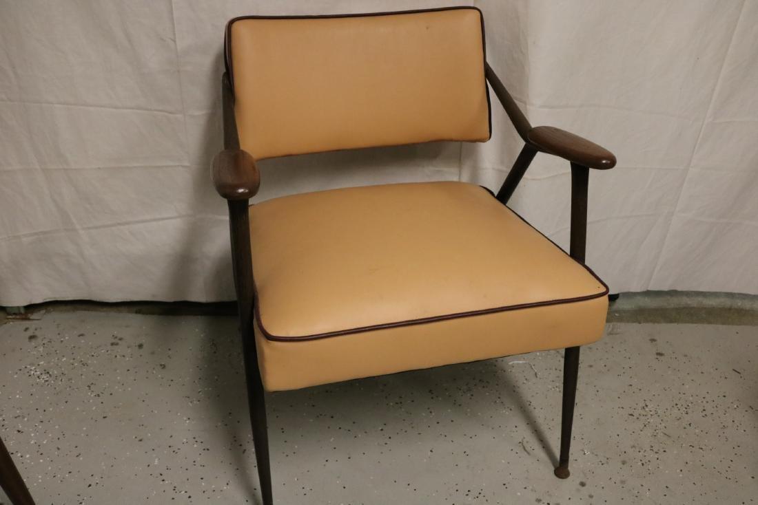 Viko Baumiritter Chair
