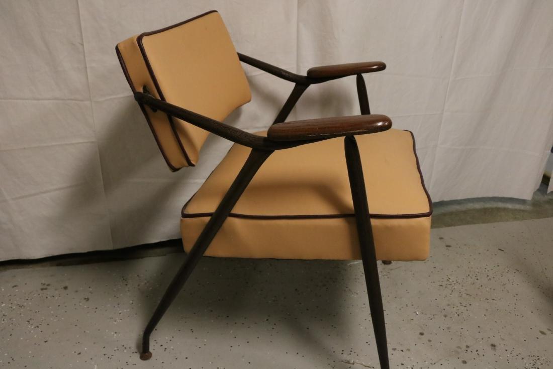 Viko Baumiritter Chair - 2