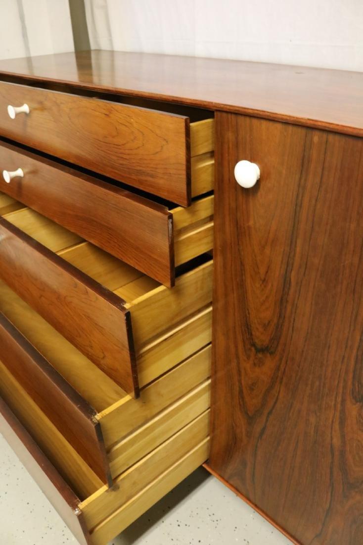 Mid-Century Modern George Nelson Design Herman Miller - 7