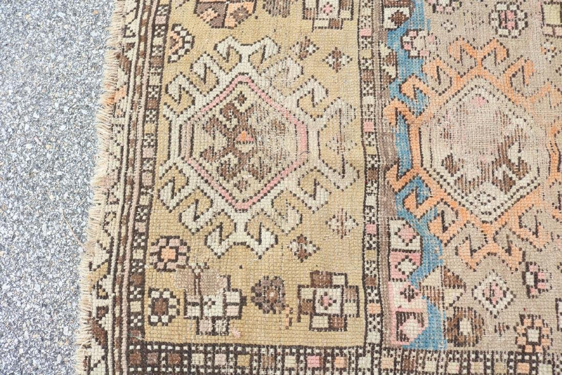 Persian Carpet - 8