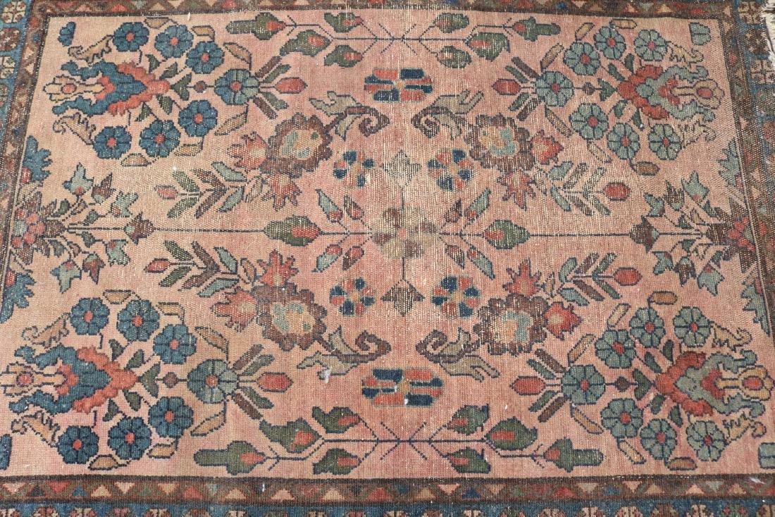 Persian Carpet - 2