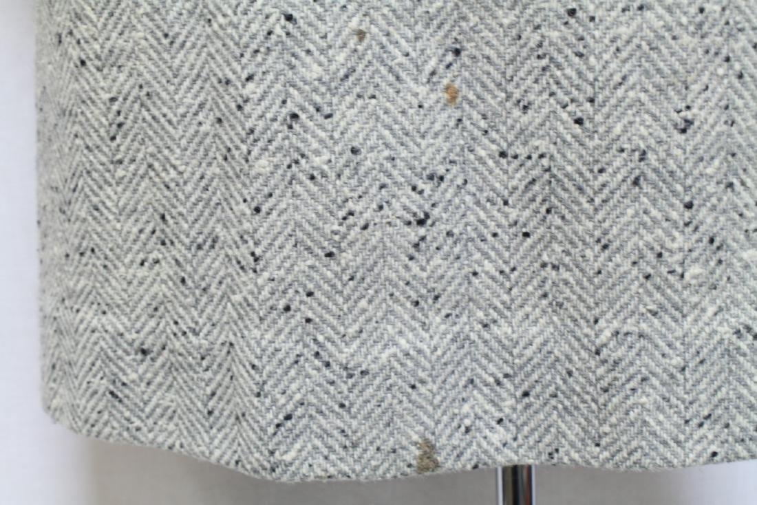 Vintage 1960s Wool Tweed 3 Piece Outfit - 5