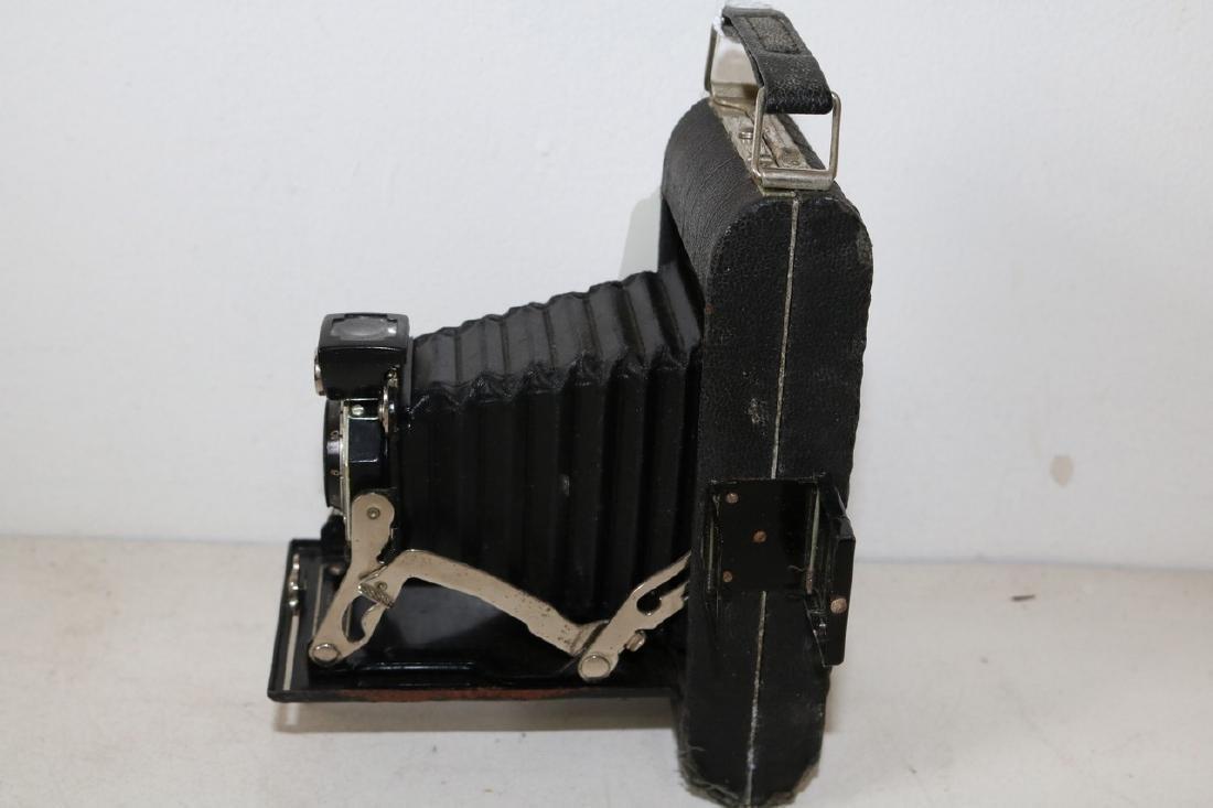 Antique Kodak Anastigmat Camera - 3