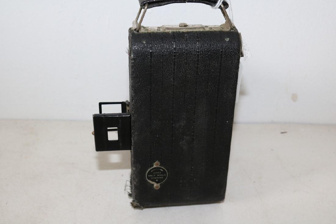 Antique Kodak Anastigmat Camera - 4