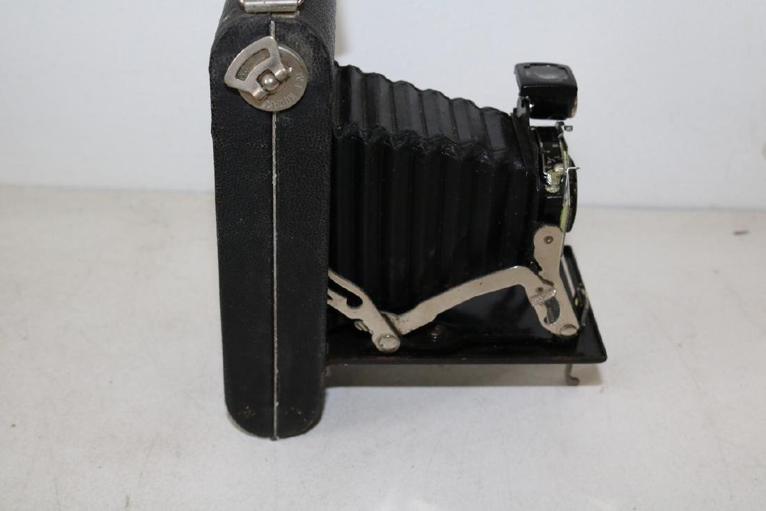 Antique Kodak Anastigmat Camera - 5