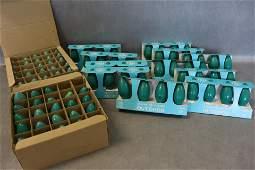 Large Lot Christmas Light Bulbs Original Package