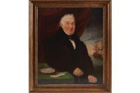 E. ANTHONY, CIRCA 1859