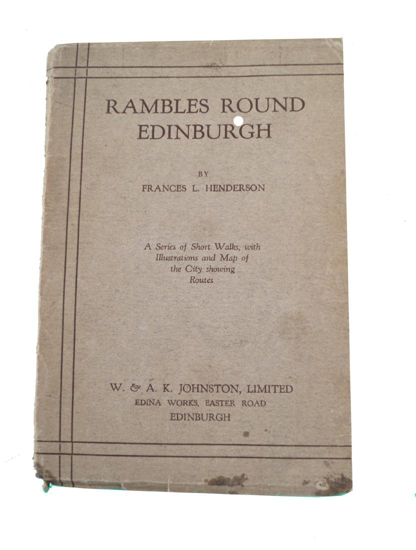 HENDERSON, FRANCES L., 