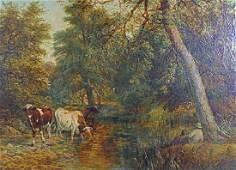 JAMES ALFRED AITKEN, (1846–1897)