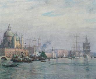 FERNAND GUEY, B. 1877