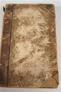 BOOK: HISTORY OF THE UNIVERSITY OF DUBLIN