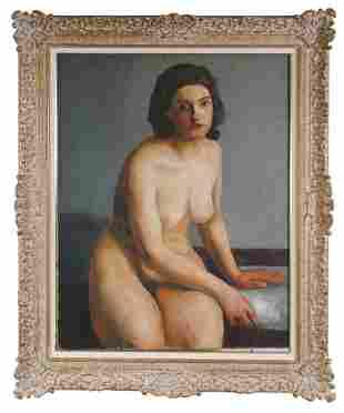 André Derain, 1880 - 1954