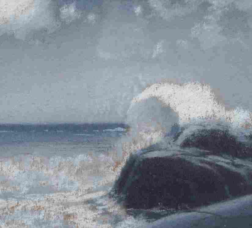 LEONHARD SCHMIDT (GERMAN, 1892-1978)