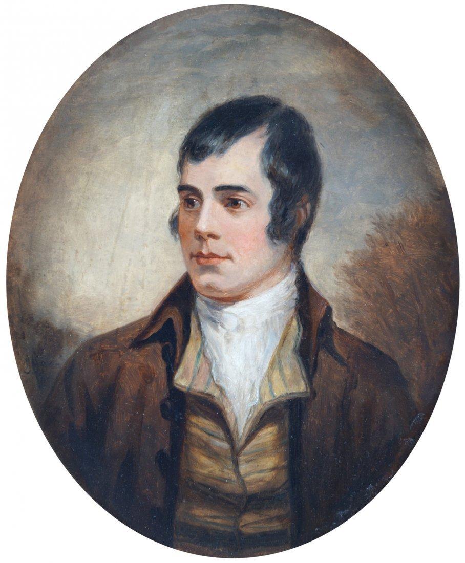 JOHN BALLANTYNE, RSA (SCOTTISH, 1815-1897)