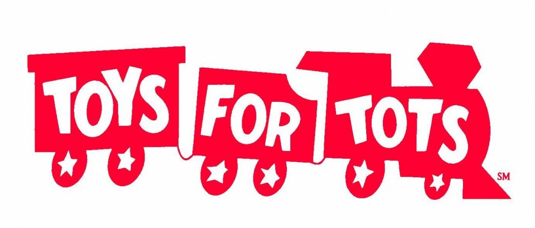 0: AUCTION BUYERS PREMIUM GOES TO TOYS FOR TOTS