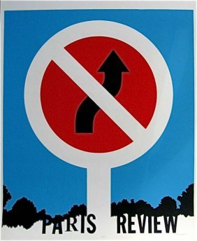 100007: ALLAN D'ARCANGELO SIGNED NUMBERED SILKSCREEN