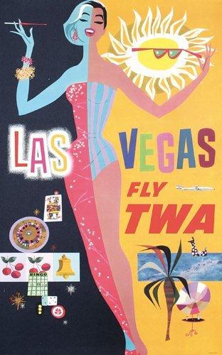 Luxury Las Vegas Wall Art Pattern - Wall Painting Ideas - arigatonen ...