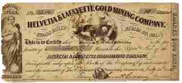 401: CA - Grass Valley,Nevada County - July 24, 1855 -