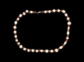 Islamic Bead Necklace