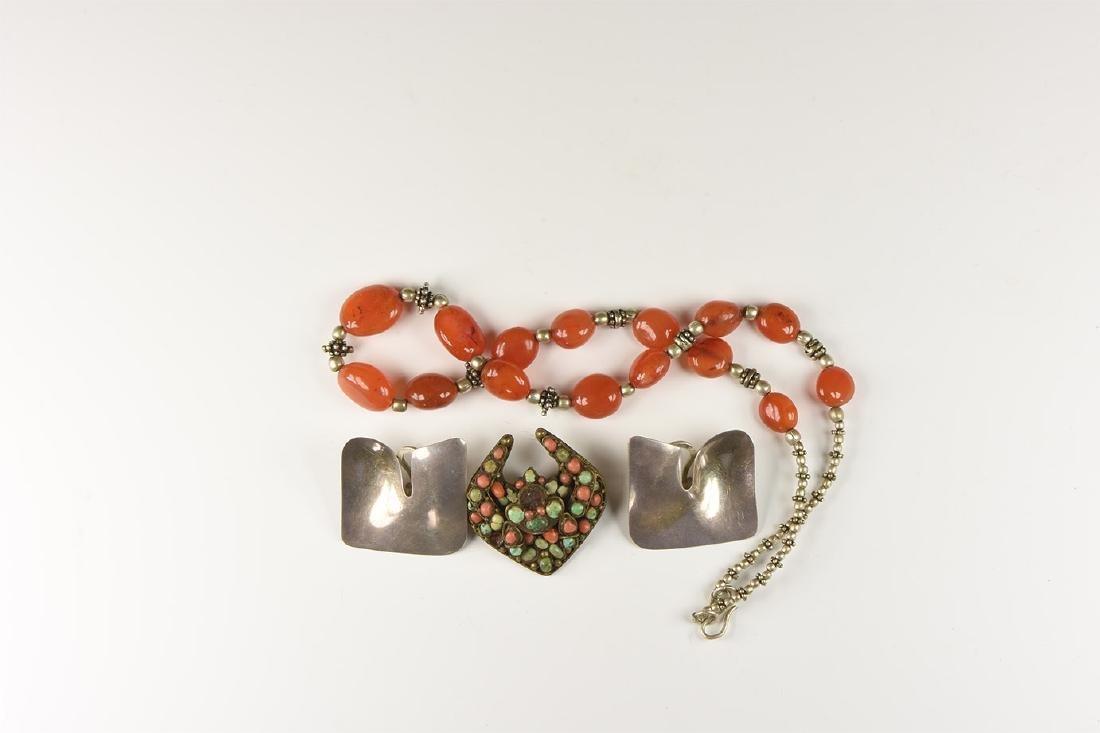 Vintage Jewellery Group