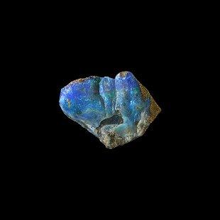 Vintage Opal Rocks, Shells & Minerals for Sale & Antique Opal Rocks